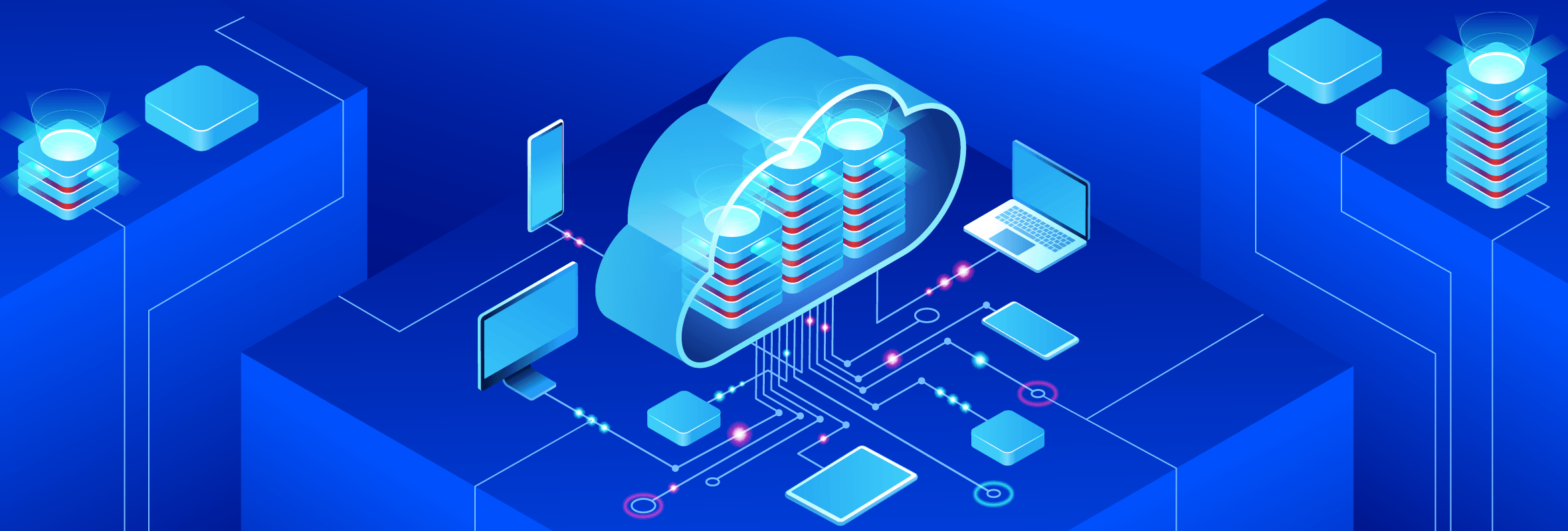Determining whether or not cloud or on-prem is right for your firm