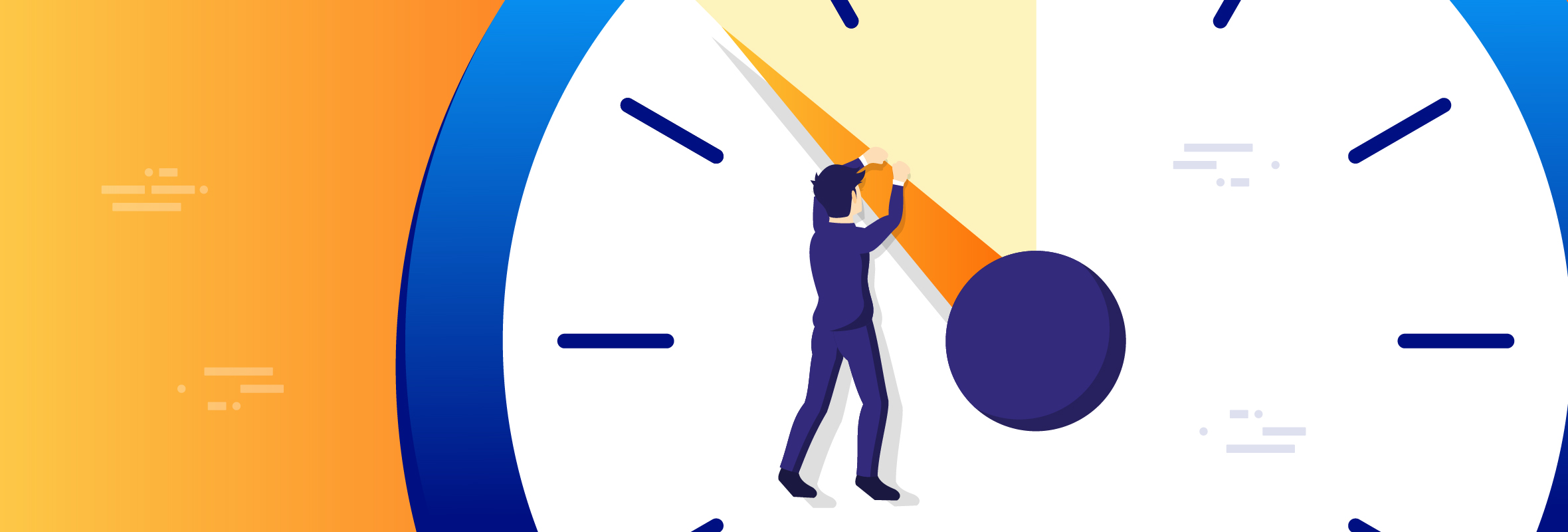 According to the American Bar Association, nearly a quarter of all legal malpractice claims are based on lawyers procrastinating or failing to calendar.